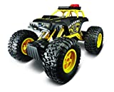 Rc Crawlers