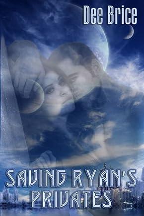 Savings Ryan's Privates (English Edition)