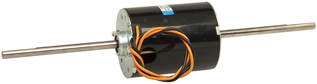 Four Seasons/Trumark 35417 Blower Motor without Wheel