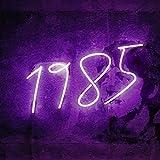 Nineteen Hundred And Eighty Five (Paul McCartney & Wings Vs. Timo Maas & James Teej) [Tim Green Remix]