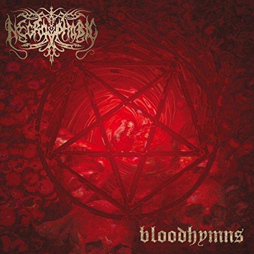 Bloodhymns [Vinyl LP]