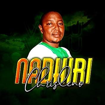 Nadhiri