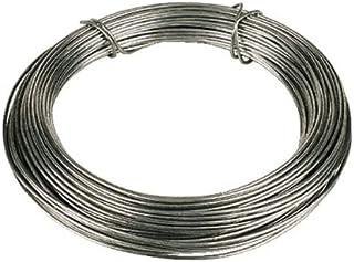 Bulk Hardware - Malla de alambre (1,6 mm x 30 m