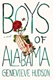 Image of Boys of Alabama: A Novel
