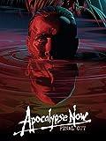 Apocalypse Now: The Final Cut (4K UHD)