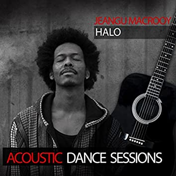 Halo (Acoustic Dance Sessions)
