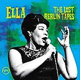Ella: The Lost Berlin Tapes [2 LP]