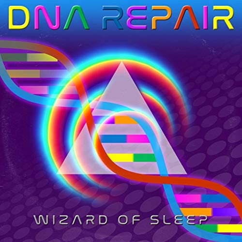 Wizard of Sleep