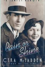 RAIN OR SHINE: FAM AF