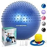 Ballon de fitness Gymbopro