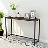 Console Sofa Tables End Table Computer Desk Coffee...