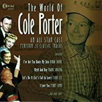 The World of Cole Porter