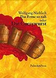 Die Currywurst oder Das Ferne so nah (German Edition)