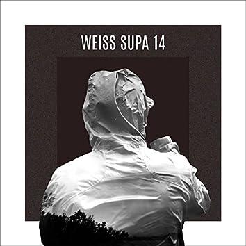 Weiss Supa 14