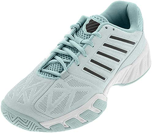 K-Swiss Junior Bigshot Light 3 Tennis Shoe - Vapor...