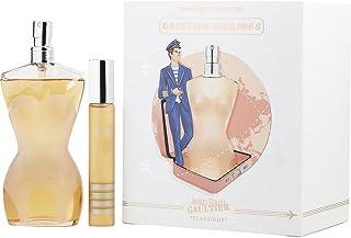 Jean Paul Gaultier Classique Gift Set 2 ml