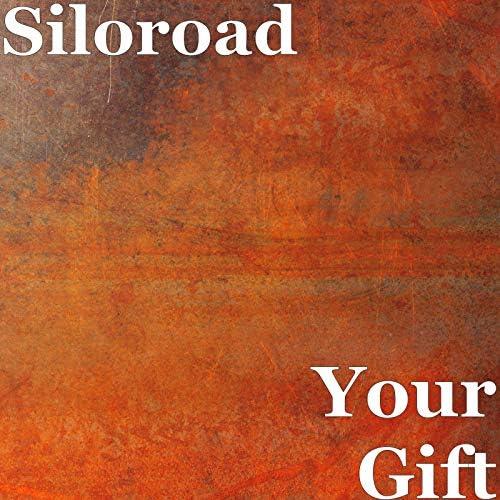 Siloroad