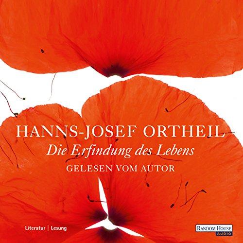 Die Erfindung des Lebens                   Autor:                                                                                                                                 Hanns-Josef Ortheil                               Sprecher:                                                                                                                                 Hanns-Josef Ortheil                      Spieldauer: 7 Std. und 53 Min.     114 Bewertungen     Gesamt 4,4