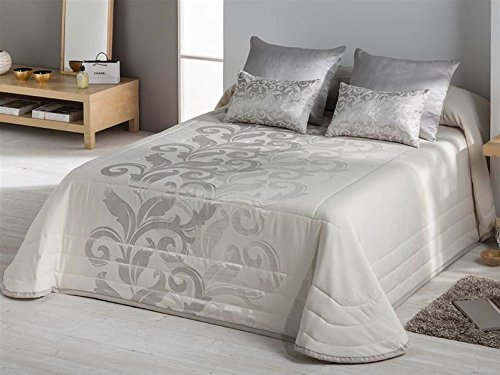 JVR Fabrics - Bouti Donatella Bett 135 - Colo...