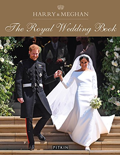 amazon com harry meghan the royal wedding book ebook sadat halima kindle store harry meghan the royal wedding book see more