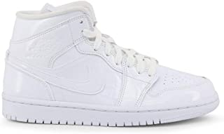 Air 1 Women's Mid (Patent Leather)