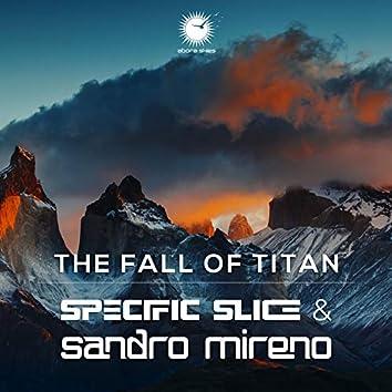 The Fall Of Titan