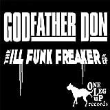 Ill Funk Freaker (Instrumental)
