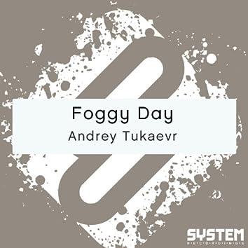 Foggy Day - Single