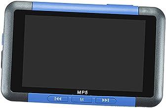 "Kokiya 3"" Mini LCD Screen Music Video MP5 MP4 MP3 Player Voice Recorder FM Radio 32GB photo"