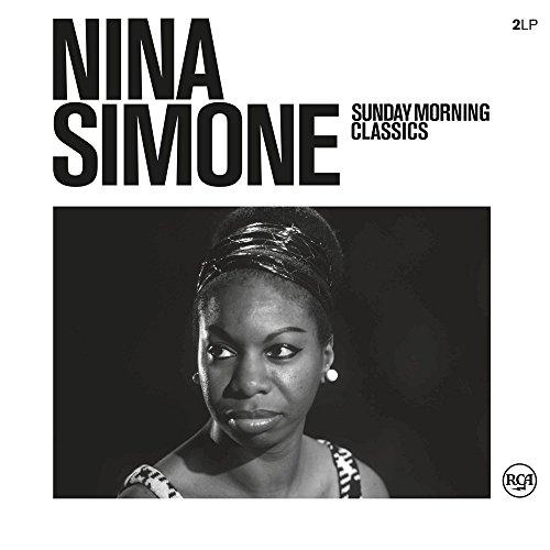 Sunday Morning Classics [Vinyl LP]