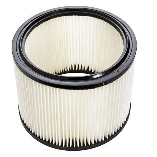 Festool 496406 Filtre principal Nano HF-SRM 45-LHS 225