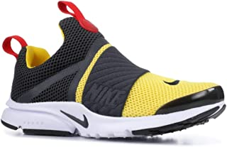 61d991ccb3508 Amazon.com: Yellow - Running / Athletic: Clothing, Shoes & Jewelry