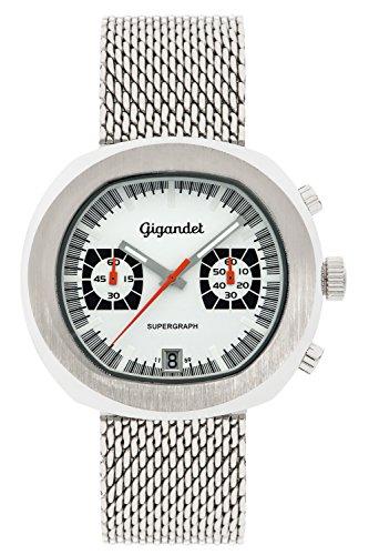 Gigandet G11-001