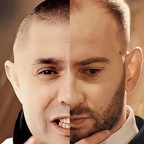 Nicolae Guta & Danny