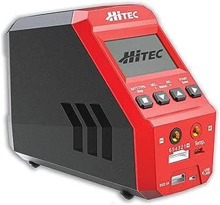 Hitech RCD 44245 RDX1 AC/DC Battery Charger/Discharger