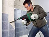 Bosch DIY Bohrhammer PBH 3000-2 FRE - 5