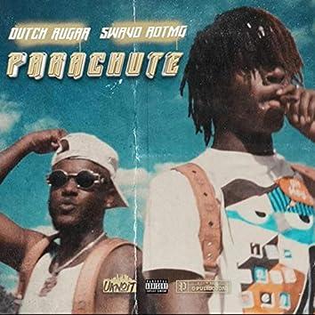 Parachute (feat. Dutch Rugar)