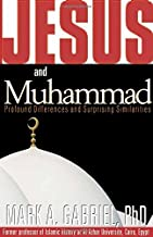 Best jesus vs muhammad Reviews