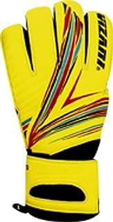 Vizari Rimo F.R.F Glove