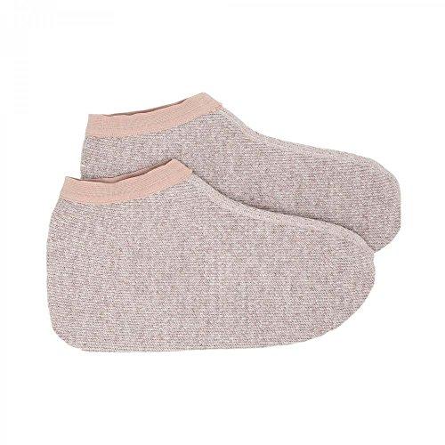 Aigle Aigloo Gummistiefel Socken, 38