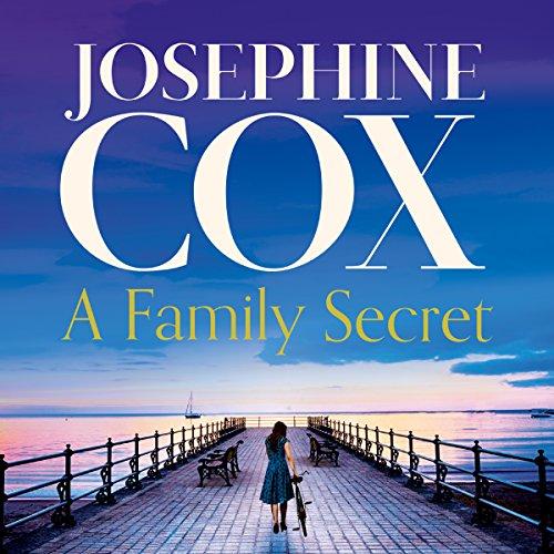 A Family Secret                   De :                                                                                                                                 Josephine Cox                               Lu par :                                                                                                                                 Carole Boyd                      Durée : 7 h et 32 min     Pas de notations     Global 0,0