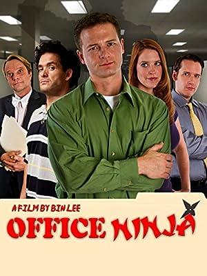Office Ninja from