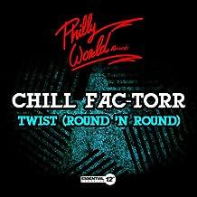 Twist (Round N Round)