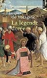 La légende dorée - Points - 06/02/2014