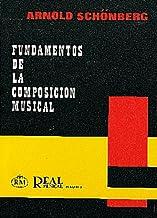 10 Mejor Tecnicas Composicion Musical de 2020 – Mejor valorados y revisados