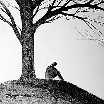 Incense of solitude