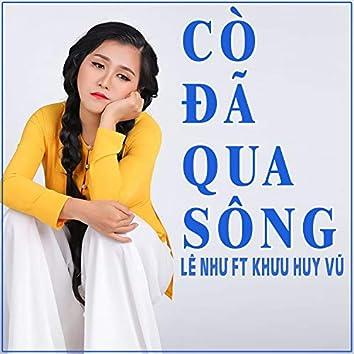 Co Da Qua Song