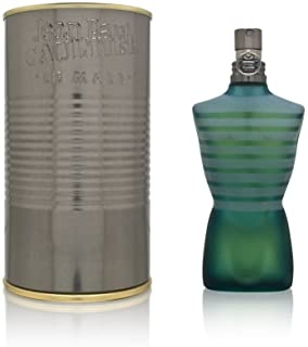 Jean Paul Gaultier Le Male for Men, 75 ml - EDT Spray