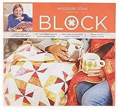 BLOCK Magazine Fall 2014 Vol 1 Issue 5