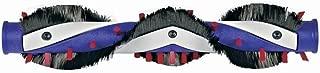 Genuine Dyson DC35 Brushroll Bar #920929-01